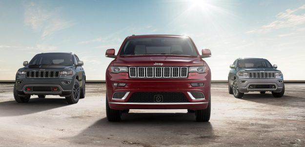 2017-Jeep-Grand-Cherokee-VLP-Gallery-Trailhawk-Summit-Overland.jpg.image.1440